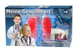 """Kinder Experimentierkasten """"Meine Gesundheit – Die Atmung"""""""