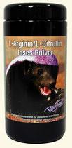 L-Arginin L-Citrullin Pulver