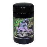Testosteronsteigerung bei Bonobo Affen von Robert Franz 120 Stück