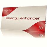 Energy Starter Testpaket Energie Hack