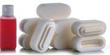 PSR 2 Stufenluftfilter für HB D8/812 4Stk. mit 45ml Öl 04253