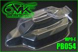 6MIK Kyosho MP9E Karosserie  PB054