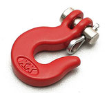 King Kong XL Hook (Red) RC4WD Z-S0458