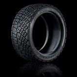 Rally Reifen LTX Realistic IR (4 Stück) MST101033