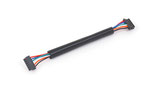 Vampire Racing Ultra Flex Sensor Wire 70mm VR-3920