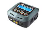 Ladegerät S60 AC LiPo 2-4s 5A 60W Entladen 2A 10W SK100106