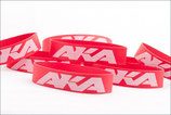AKA TIRE MOUNTING BANDS 1:8/1:10 (8) 44002
