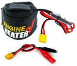 SkyRC Verbrennungsmotoren Heizsystem SK600066