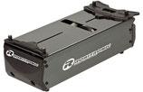 Robitronic Starterbox für Buggy & Truggy 1/8 (grau) R06010G