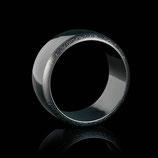 CS-R tire (soft) (4)  MST101024