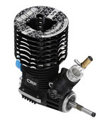 CRF 21 3 Port Racing V4 (Off-Road Engine)  ORI80721