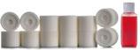 PSR Luftfilter für LRP S8 BX/BX2 4Stk. mit 45ml Öl 06261