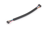 Vampire Racing Ultra Flex Sensor Wire 100mm VR-3921