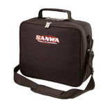 CASE CARRYING-BAG MULTI-BAG SANWA  SAN107A90352A