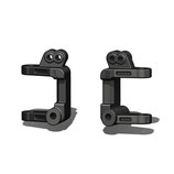 S1-Front C Brace 3 degrees PR66401876