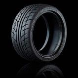 AD Realistic tire IR (4) MST101032