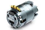 ARES Pro 1/10 BL Sensor Motor 10.5T,3450KV SK400003-28