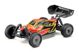 """1:10 EP Buggy """"AB3.4RTR"""" 4WD RTR 12222EU"""