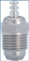 LRP Works Team WT3 Platinum/Iridium Turbo Gluehkerze