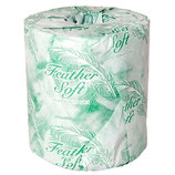 Feather Soft Toilet Tissue