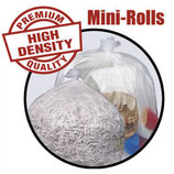High Density Mini Roll