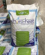 Ice Melt - 50 lb. bag
