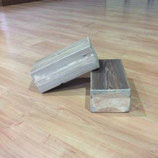 Blocks (Set of 2)