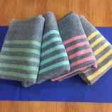 Blankets (Set of 4)