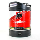Jupiler 6L