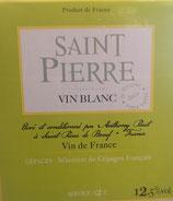 Saint-Pierre BIB 5L