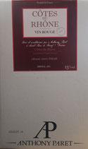 Côtes du Rhône BIB 5 L