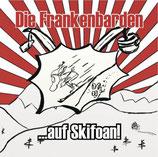 Auf Skifoan (Enhanced)