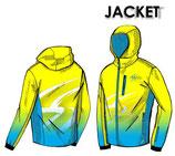 Jacket VP655