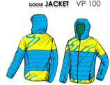 Goose Jacket VP100