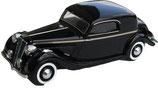 Salmson S4E coupé 1939