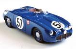 """DB Panhard """"Le Tank"""" Le Mans 1950-1952"""