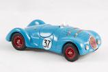 Simca 8 Gordini Le Mans 1938-1939