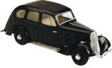 Kit Peugeot 401 D Limousine 1935