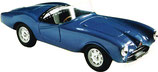 Kit Bugatti 252 1956