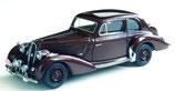 Hotchkiss Grand Sport 20cv Monte Carlo 1950