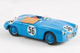 DB Penhard Antem Le Mans 1951