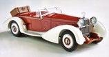 Delage D8-15 S Roadster 1932