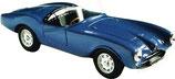 Bugatti 252 1956