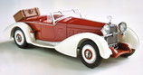 Kit Delage D8-15 S Roadster 1932