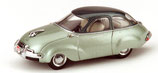 Kit Panhard Dynavia salon 1948