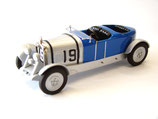 Citroën B14 G Le Mans 1932 référence 224 19-32