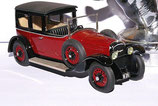 Peugeot 174 coupé chauffeur 1931