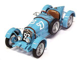 kit b.n.c. Le Mans 1932 référence 225-32-27