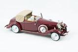 Kit Rolls Royce Phantom II 55 RY Muliner 1934
