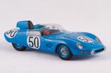 Kit Barquette DB HBR4 Le Mans 1959